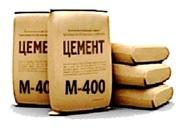 цемент,  цемент цена,  цемент купить,  портландцемент,  цемент купить киев
