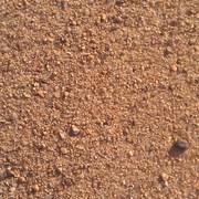 Вознесенский речной мытый крупный песок