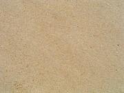Заказать речной песок Купить речной песок Киев