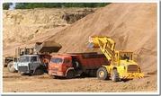 песок вознесеский недорого бесплатная доставка по Одессе