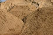 песок на кладку недорого Одесса