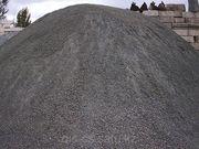 продам отсев песка отсев щебня в одесса недорого доставка по одессе и области
